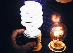 白炽灯的优缺点分析 给孩子选择要慎重