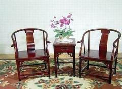 挑选红木家具的几个小技巧 别选了假货