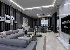房子翻新省钱妙计有哪些 花最少的钱住最美的房