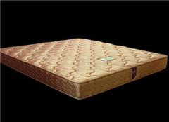席梦思床垫用起来怎么样 质量好不好呢