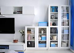 家装时选购板式家具有哪些小窍门 板式家具这样挑最保险