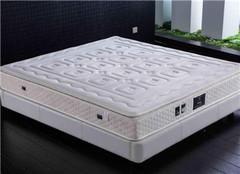 雅兰床垫产品好不好 质量怎么样呢