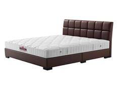 舒达床垫产品质量怎么样 好不好用呢