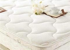 金可儿床垫产品质量怎么样 好不好呢