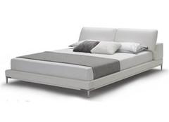 雅兰床垫产品质量怎么样 好不好呢