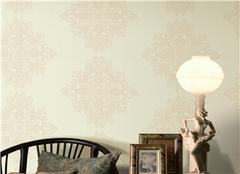 告诉你墙壁装修选择墙纸怎么样 解答你对墙纸的小疑问