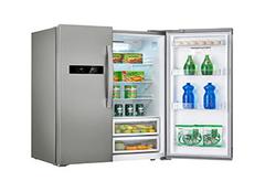 生活中使用冰箱时怎么才能节能省电 快来瞧瞧吧