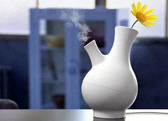 空气加湿器购买法则 只选对的不选贵的