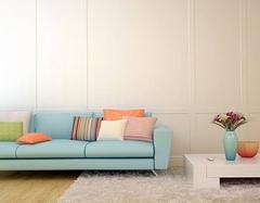 新房入住 根据什么法则来验收家居