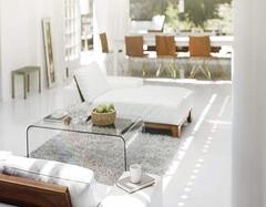 小编教你怎么选择合适尺寸的客厅家具