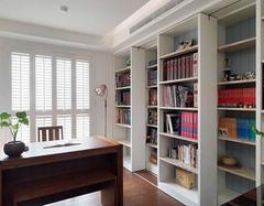 60平小户型房子怎么设计 简约格调更美观