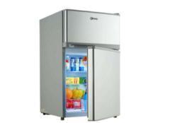 冰箱主要有哪几类 合适的才是最好的