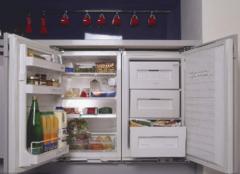 不适合放在冰箱内的食物有哪些 还不快拿出来
