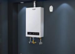 燃气热水器和电热水器主要有哪些区别 四点见分晓