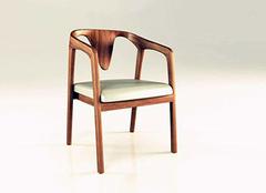 家具设计有什么原则 追个性别忘了重点