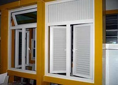 如何判断塑钢门窗品质的好差 商家永远不会透露的秘密
