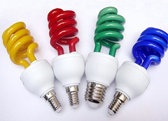 螺旋节能灯有什么特点 比别人抢先一步知道
