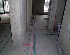 旧房装修业主担心哪些问题?为什么迟迟不肯翻新