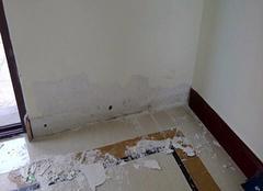 二手房拆改哪些地方需要翻新 需要拆改的注意咯