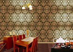保养墙面壁纸的大招有哪些 简单几招轻松解决