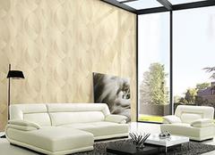 讲解关于特普丽墙纸有哪些优缺 你家的墙纸是特普丽吗