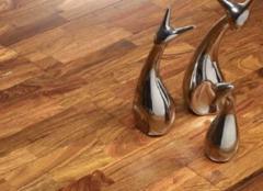木地板好还是瓷砖好 从四方面来考虑