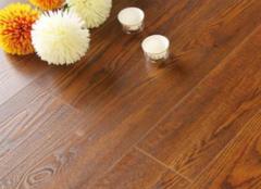 选择地板要注意什么细节 具体有哪些呢