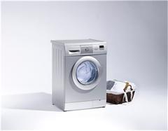 洗衣机摆放有什么风水禁忌需要注意 家电风水别忽视