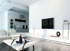 居家地暖的安装环节有哪些 温暖家居的第一步