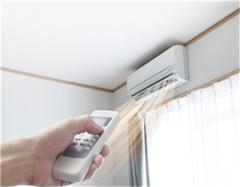 空调使用需要注意的风水禁忌 三大风水禁忌不可不看