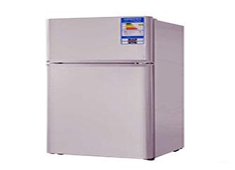 如何�x��冰箱好 �冰箱怎大吼一�麽挑�x