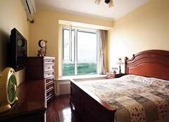 卧室门窗怎么装修比较好 这些你都要提前看