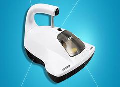 小狗吸尘器哪款好 打扫卫生更省力