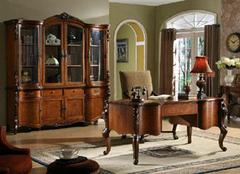 美式家具有哪些特别之处 美式家具好在哪