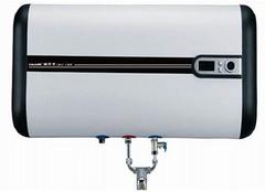 购买电热水器的注意点 好产品在向你招手