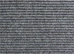 进口防尘地毯好不好 其常见的种类有哪些