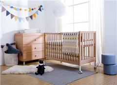 儿童房安全检查注意事项 儿童房安全小细节