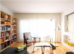 实用的旧房改造技巧有哪些 三个窍门助你旧房换新颜