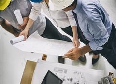 装修验收流程主要注意什么 家庭装修验收注意事项