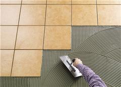到底用水泥贴砖好不好 水泥贴砖的优缺点介绍