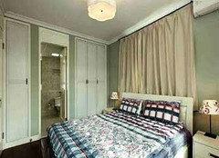 卧室装修中需要回避的风水问题 卧室风水不容小视
