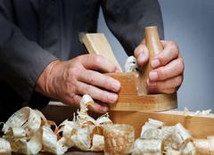 木工工作注意事项有哪些 三大木工施工必知事项