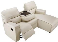 多功能沙发的选购方法 这样选准没错