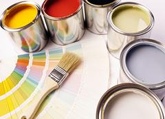 涂料损耗原因详解 从源头杜绝浪费