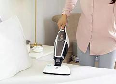 有必要购买无线吸尘器吗 一款室内外都可以用的吸尘器
