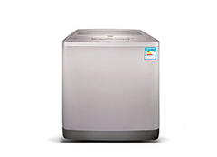 如何选购洗衣机好 选购洗衣机时需注意的细节