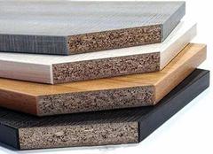 介绍实木颗粒板的品牌哪个占优势 实木品牌看这里