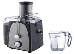 如何选购家用榨汁机比较好 选购优质榨汁机的要点