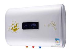 教你怎么挑选电热水器合适 看情况而定