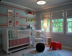 双层儿童床如何选购更好 选购谨记!